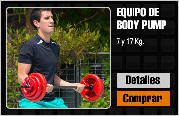 accesorios_bodypump2