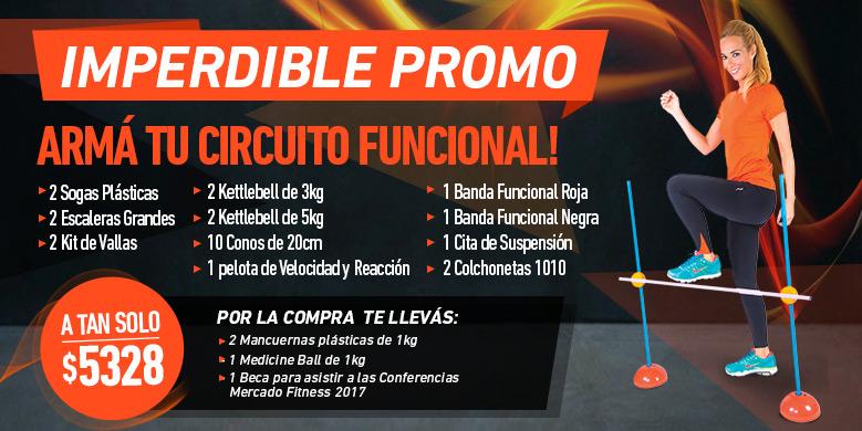 promo-funcional779x390