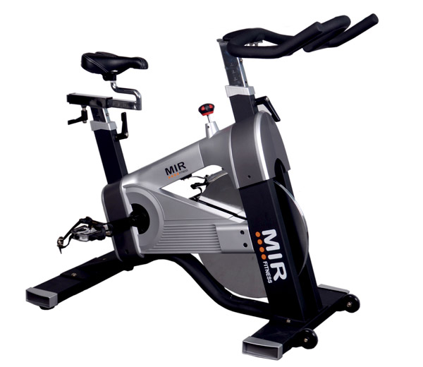 Mir Fitness Tienda De Accesorios Y Equipamientos Para Deportes