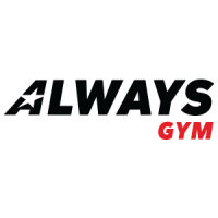 AlwaysGym