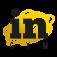 INGym