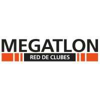 Megatlon